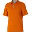 Royal Robbins Merinolux t-shirt Heren oranje